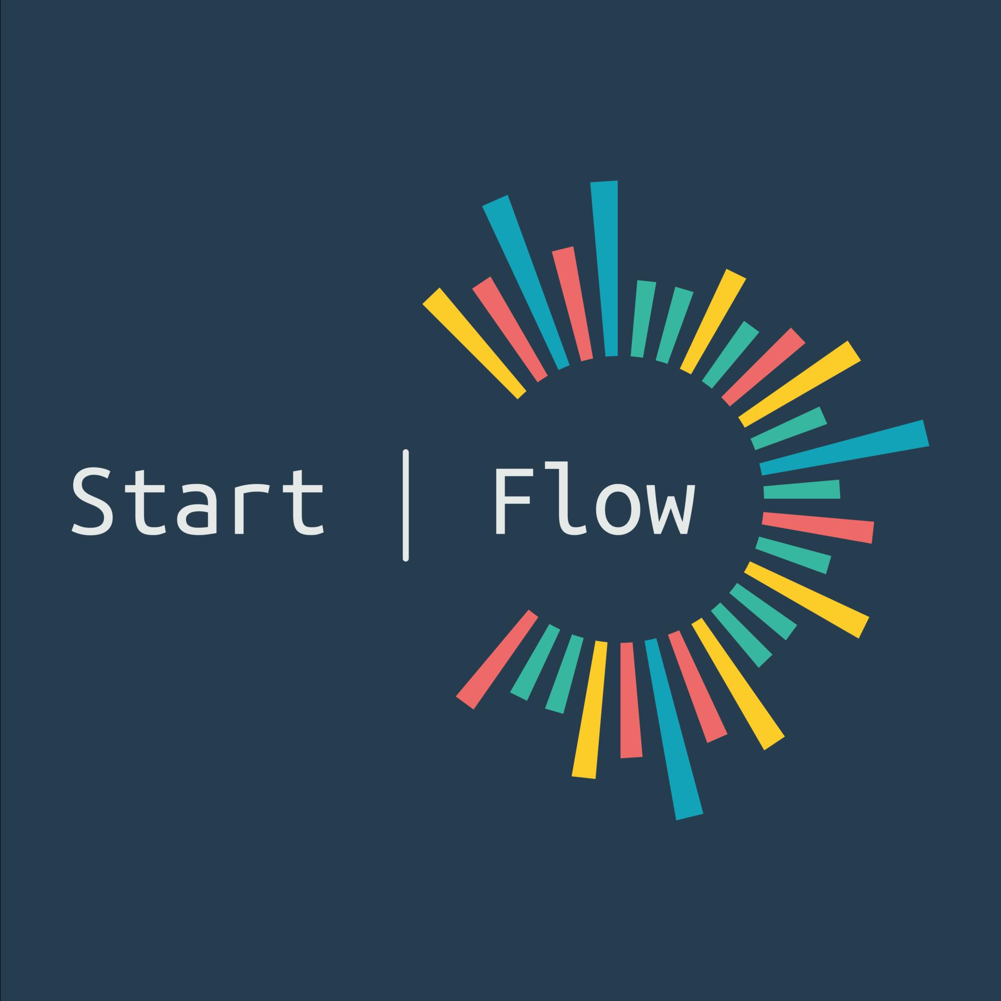 Startflow Bordeaux