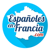 EspañolesenFrancia